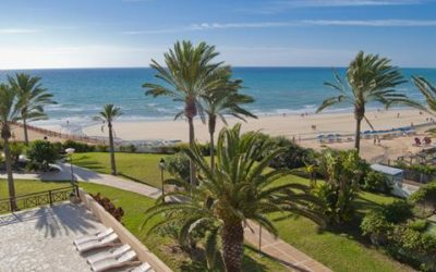 Hotel aanbod Fuerteventura