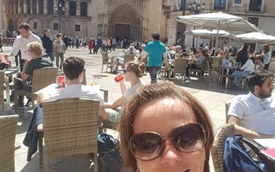 Ontdek València met kinderen