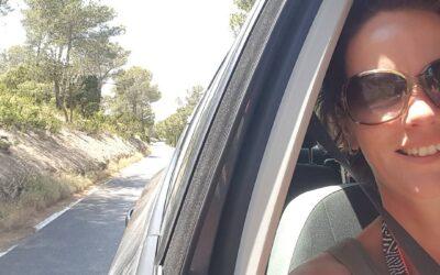 Auto huren in Spanje?